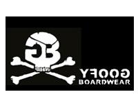 Goofy Boardwear