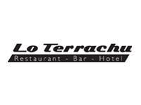 Lo Terrachu