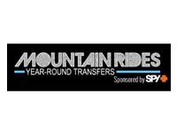 Mountain Rides