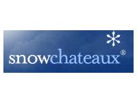 Snow Chateaux