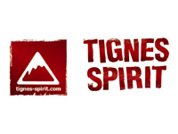 Tignes Spirit
