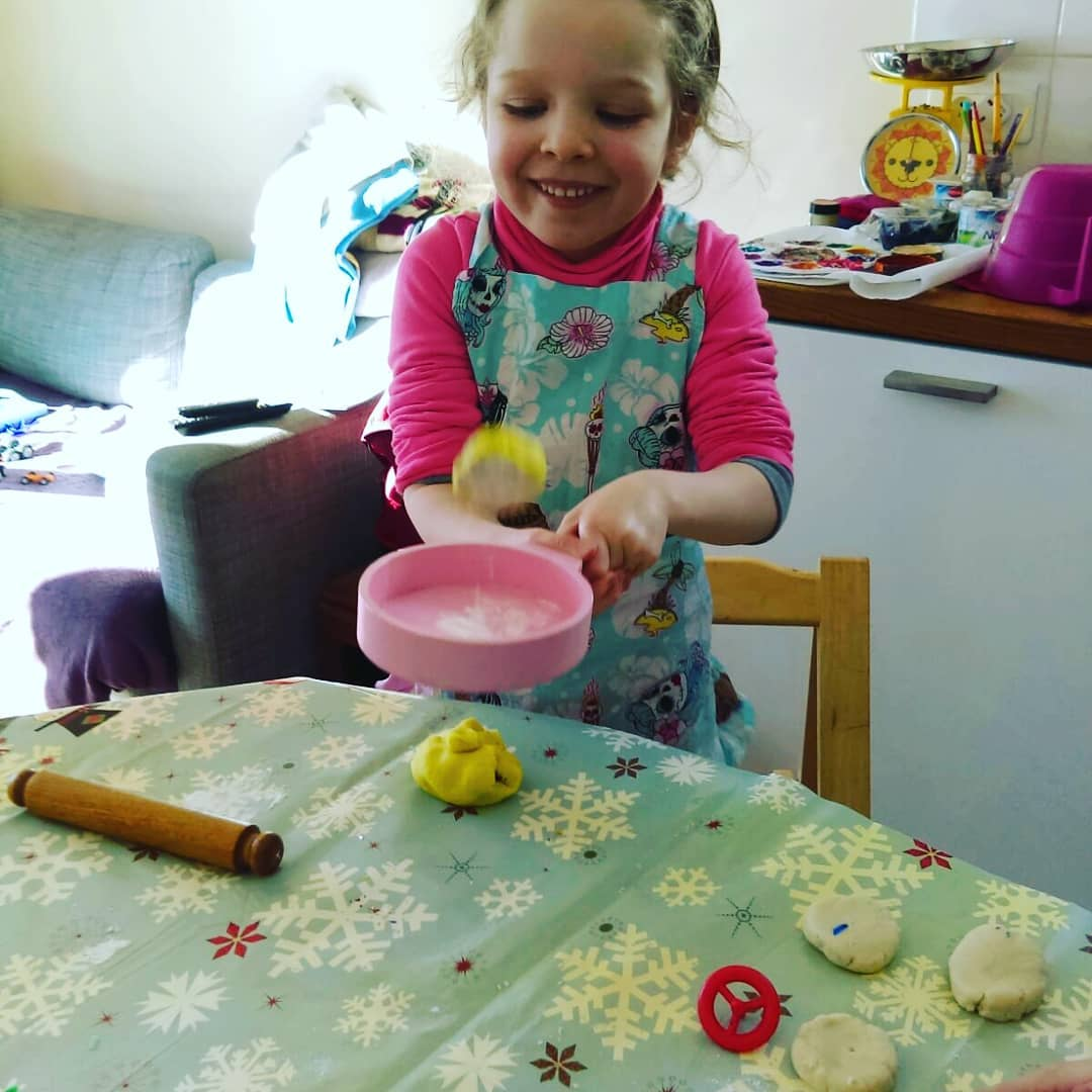 Its pancake day!! Happy Shrove Tuesday! Our nannies have beenhellip